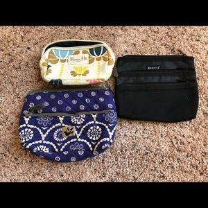 Handbags - Travel bundle